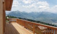 balcon02.jpg