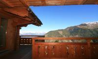 balcon03.jpg